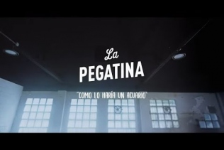 "Best Of La PEgatina on the 27th of September, ""un secreto a voces"""